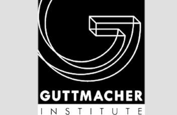 Gumtamacher