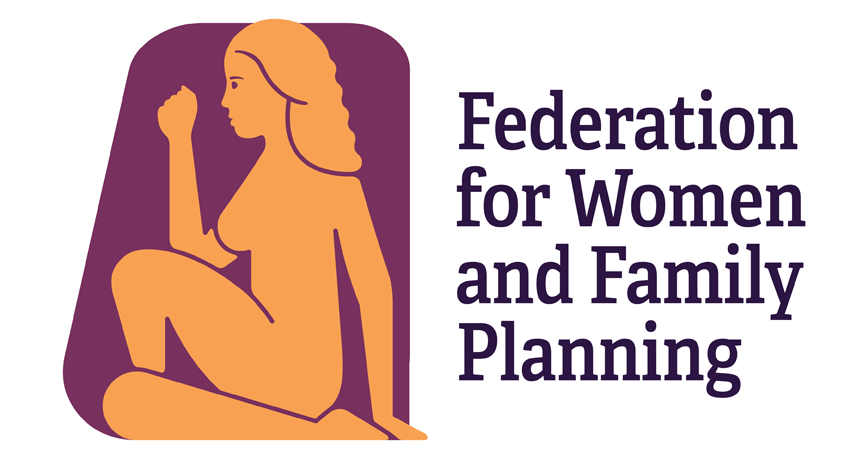 Federation for Women and Family Plannings