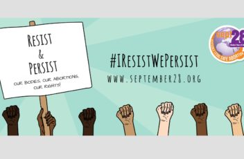 I_resist_we_persist