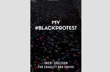 My_Blackprotest_cover