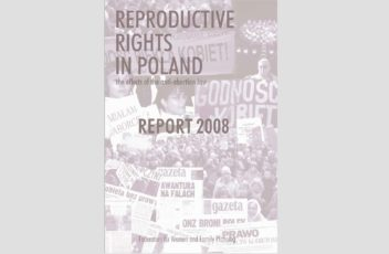 reproductive_rights_Poland_2008