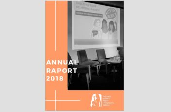annual_report2018_Federation