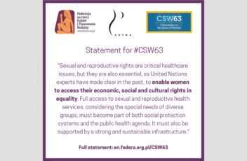 csw63_statement_www