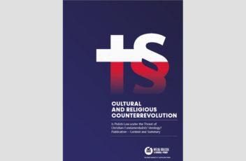 ordo iuris_cultural and religious counterrevolution