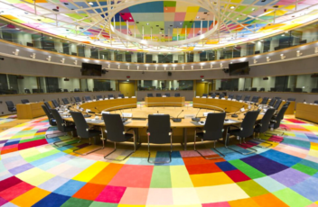 european commission eu